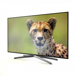 Samsung Ultra HD 4009 Smart TV