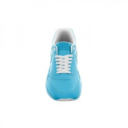 Men's Gazelle Shoes