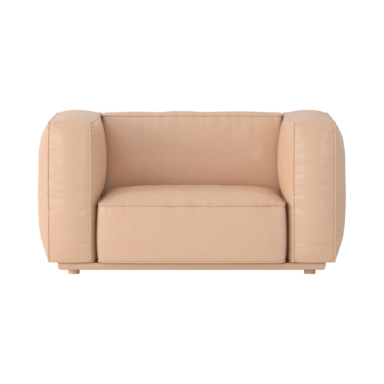 Comfortable Armchair
