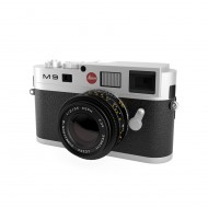 Leica Digital Camera