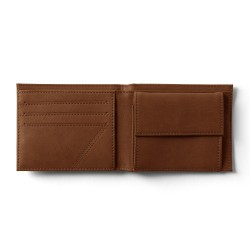 Ultimate Leather Wallet